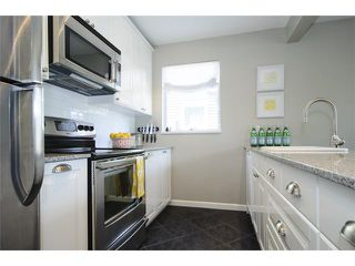 Photo 9: 103 W 15TH AV in Vancouver: Mount Pleasant VW Condo for sale (Vancouver West)  : MLS®# V1064867