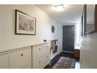 Photo 3: 103 W 15TH AV in Vancouver: Mount Pleasant VW Condo for sale (Vancouver West)  : MLS®# V1064867