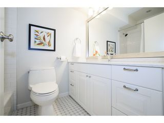 Photo 16: 103 W 15TH AV in Vancouver: Mount Pleasant VW Condo for sale (Vancouver West)  : MLS®# V1064867