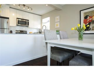 Photo 7: 103 W 15TH AV in Vancouver: Mount Pleasant VW Condo for sale (Vancouver West)  : MLS®# V1064867