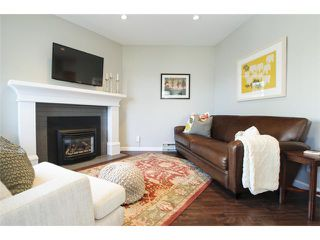 Photo 4: 103 W 15TH AV in Vancouver: Mount Pleasant VW Condo for sale (Vancouver West)  : MLS®# V1064867