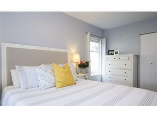 Photo 12: 103 W 15TH AV in Vancouver: Mount Pleasant VW Condo for sale (Vancouver West)  : MLS®# V1064867