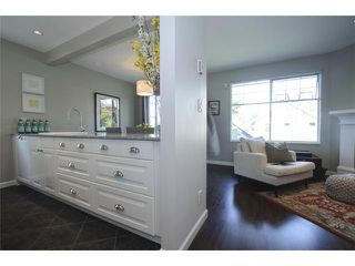 Photo 8: 103 W 15TH AV in Vancouver: Mount Pleasant VW Condo for sale (Vancouver West)  : MLS®# V1064867