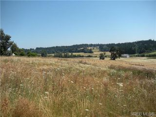 Photo 3: 1251 Mt. Newton Cross Road in SAANICHTON: CS Saanichton Land  (Central Saanich)  : MLS®# 336095