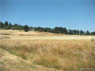 Photo 6: 1251 Mt. Newton Cross Road in SAANICHTON: CS Saanichton Land  (Central Saanich)  : MLS®# 336095
