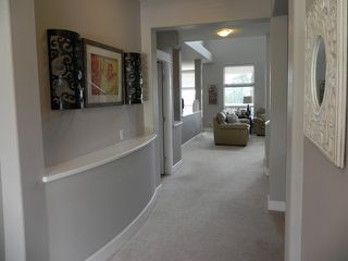 Photo 14: 20210 68A AV in Langley: Willoughby Heights House for sale : MLS®# F1414089