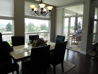 Photo 10: 20210 68A AV in Langley: Willoughby Heights House for sale : MLS®# F1414089