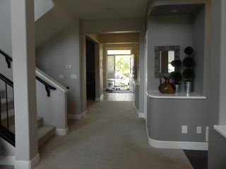 Photo 13: 20210 68A AV in Langley: Willoughby Heights House for sale : MLS®# F1414089