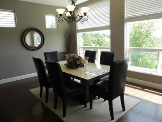 Photo 5: 20210 68A AV in Langley: Willoughby Heights House for sale : MLS®# F1414089