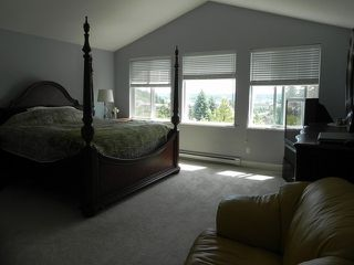Photo 17: 20210 68A AV in Langley: Willoughby Heights House for sale : MLS®# F1414089