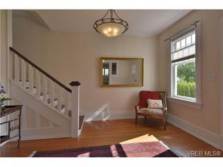 Photo 12: 2866 Inez Drive in VICTORIA: SW Gorge Residential for sale (Saanich West)  : MLS®# 338013