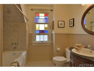 Photo 15: 2866 Inez Drive in VICTORIA: SW Gorge Residential for sale (Saanich West)  : MLS®# 338013