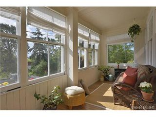 Photo 13: 2866 Inez Drive in VICTORIA: SW Gorge Residential for sale (Saanich West)  : MLS®# 338013