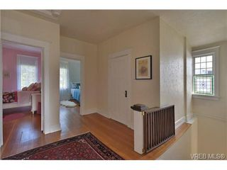Photo 14: 2866 Inez Drive in VICTORIA: SW Gorge Residential for sale (Saanich West)  : MLS®# 338013