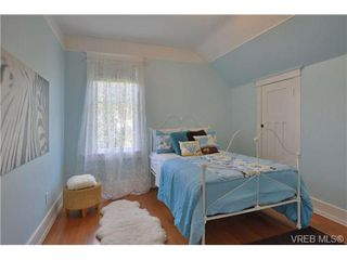Photo 10: 2866 Inez Drive in VICTORIA: SW Gorge Residential for sale (Saanich West)  : MLS®# 338013
