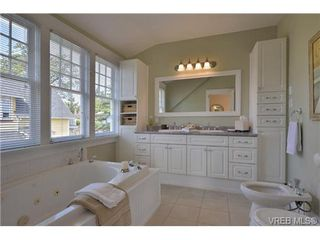 Photo 9: 2866 Inez Drive in VICTORIA: SW Gorge Residential for sale (Saanich West)  : MLS®# 338013