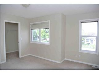 Photo 9: 6613 18A Street SE in CALGARY: Ogden_Lynnwd_Millcan Residential Attached for sale (Calgary)  : MLS®# C3627162