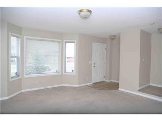 Photo 4: 6613 18A Street SE in CALGARY: Ogden_Lynnwd_Millcan Residential Attached for sale (Calgary)  : MLS®# C3627162