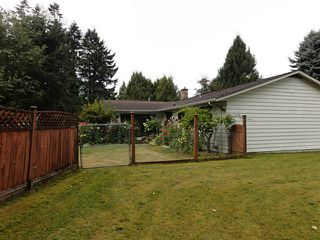 Photo 17: 18512 76 Avenue in Surrey: Clayton House for sale (Cloverdale)  : MLS®# F1419990