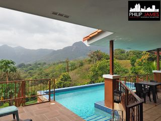 Photo 25: Trinity Hills Valley, Panama