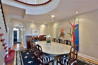 Photo 2: 549 Davenport Road in Toronto: Casa Loma Freehold for sale (Toronto C02)  : MLS®# C3128042