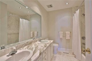Photo 5: 549 Davenport Road in Toronto: Casa Loma Freehold for sale (Toronto C02)  : MLS®# C3128042