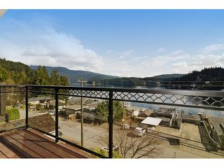 Photo 11: 2541 PANORAMA DR in North Vancouver: Deep Cove House for sale : MLS®# V1112236