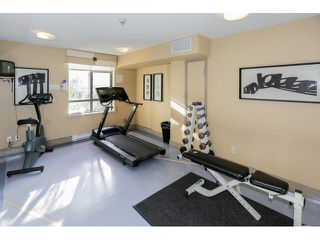 Photo 14: # 106 3520 CROWLEY DR in Vancouver: Collingwood VE Condo for sale (Vancouver East)  : MLS®# V1111535