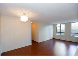 Photo 3: # 106 3520 CROWLEY DR in Vancouver: Collingwood VE Condo for sale (Vancouver East)  : MLS®# V1111535