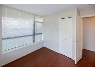 Photo 11: # 106 3520 CROWLEY DR in Vancouver: Collingwood VE Condo for sale (Vancouver East)  : MLS®# V1111535