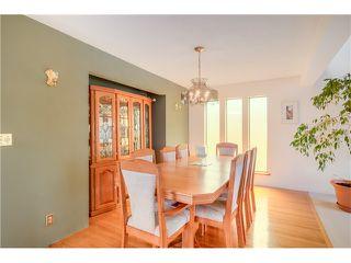 Photo 6: 4850 ROYAL OAK AV in Burnaby: Deer Lake Place House for sale (Burnaby South)  : MLS®# V1119971