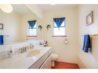 Photo 14: 4850 ROYAL OAK AV in Burnaby: Deer Lake Place House for sale (Burnaby South)  : MLS®# V1119971