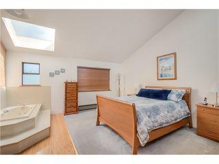 Photo 7: 4850 ROYAL OAK AV in Burnaby: Deer Lake Place House for sale (Burnaby South)  : MLS®# V1119971