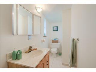 Photo 16: 4850 ROYAL OAK AV in Burnaby: Deer Lake Place House for sale (Burnaby South)  : MLS®# V1119971