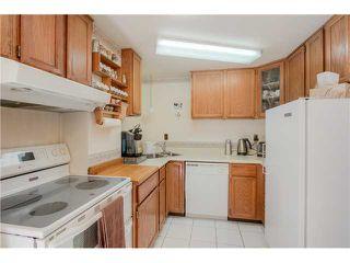 Photo 9: 4850 ROYAL OAK AV in Burnaby: Deer Lake Place House for sale (Burnaby South)  : MLS®# V1119971