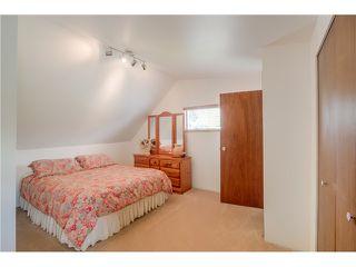 Photo 13: 4850 ROYAL OAK AV in Burnaby: Deer Lake Place House for sale (Burnaby South)  : MLS®# V1119971