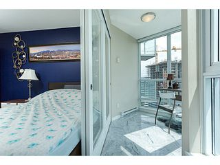 Photo 10: # 3005 833 SEYMOUR ST in Vancouver: Downtown VW Condo for sale (Vancouver West)  : MLS®# V1127229