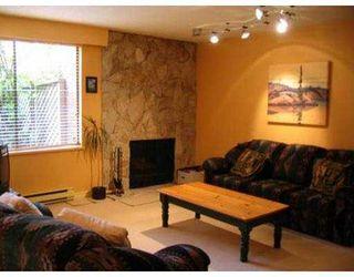 Photo 4: 104 1575 BALSAM ST in Vancouver: Kitsilano Condo for sale (Vancouver West)  : MLS®# V542181