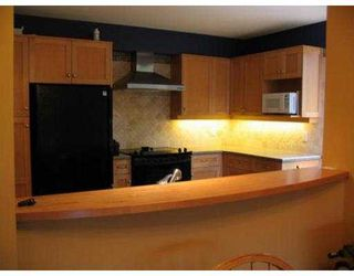 Photo 6: 104 1575 BALSAM ST in Vancouver: Kitsilano Condo for sale (Vancouver West)  : MLS®# V542181