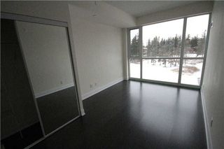 Photo 3: 4700 Highway 7 Vaughan, Woodbridge Condo For Sale, Marie Commisso Royal LePage Premium One Maple Vaughan Real Estate
