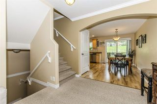 Photo 5: 58 5965 JINKERSON ROAD in Chilliwack: Promontory Townhouse for sale (Sardis)  : MLS®# R2054399