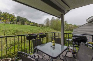 Photo 9: 58 5965 JINKERSON ROAD in Chilliwack: Promontory Townhouse for sale (Sardis)  : MLS®# R2054399