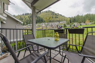 Photo 8: 58 5965 JINKERSON ROAD in Chilliwack: Promontory Townhouse for sale (Sardis)  : MLS®# R2054399