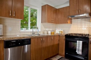 Photo 10: 206 1330 GENEST WAY in Coquitlam: Westwood Plateau Condo for sale : MLS®# R2061630
