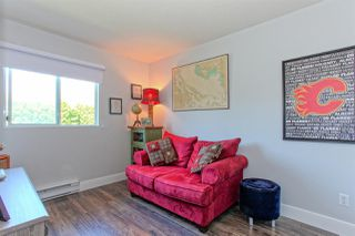 Photo 19: 12 4695 53 STREET in Delta: Delta Manor Townhouse for sale (Ladner)  : MLS®# R2091313