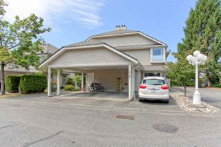 Photo 2: 12 4695 53 STREET in Delta: Delta Manor Townhouse for sale (Ladner)  : MLS®# R2091313