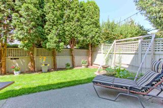 Photo 6: 12 4695 53 STREET in Delta: Delta Manor Townhouse for sale (Ladner)  : MLS®# R2091313