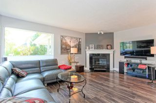 Photo 7: 12 4695 53 STREET in Delta: Delta Manor Townhouse for sale (Ladner)  : MLS®# R2091313