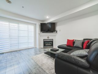 Photo 6: 224 678 W 7TH AVENUE in Vancouver: Fairview VW Condo for sale (Vancouver West)  : MLS®# R2107784