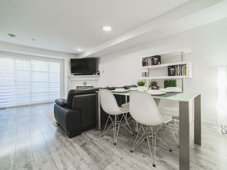 Photo 7: 224 678 W 7TH AVENUE in Vancouver: Fairview VW Condo for sale (Vancouver West)  : MLS®# R2107784